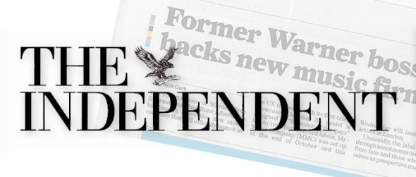 The Independant Banner