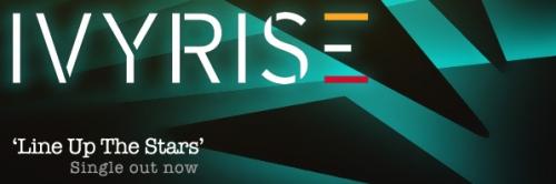 Ivyrise iTunes Banner