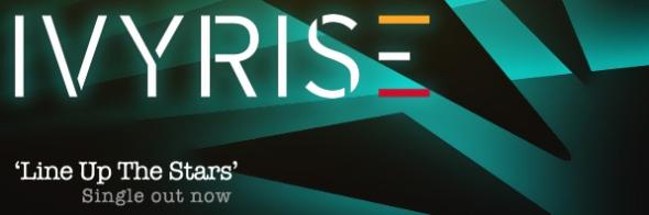 Ivyrise Single Banner